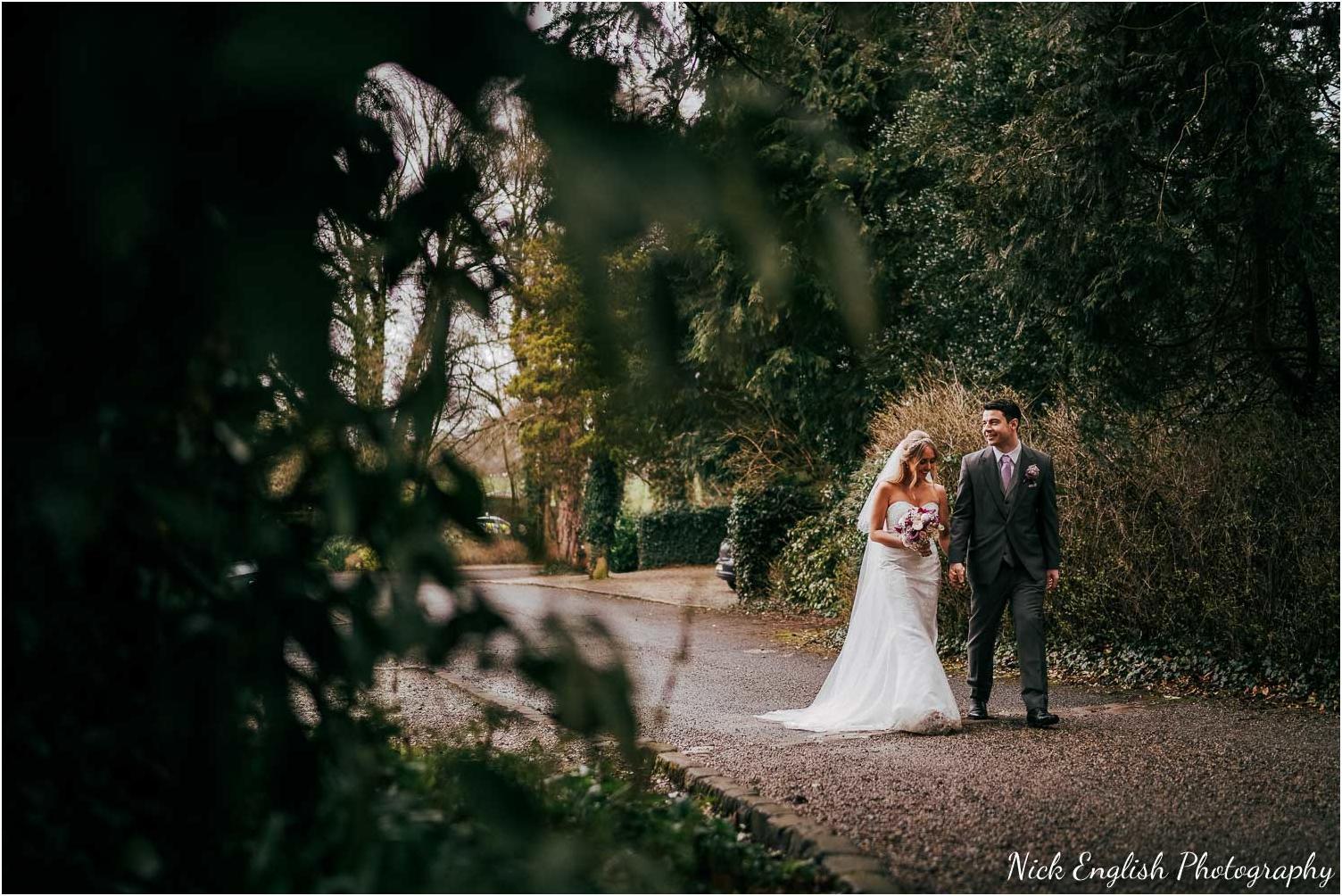 Mitton_Hall_Wedding_Photographer_2018-116.jpg
