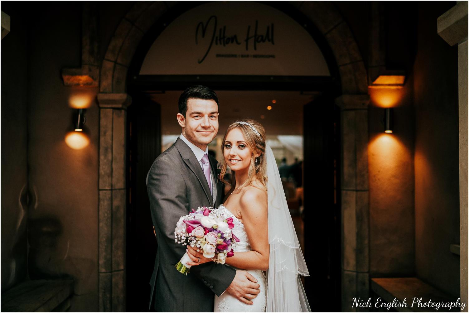 Mitton_Hall_Wedding_Photographer_2018-117.jpg