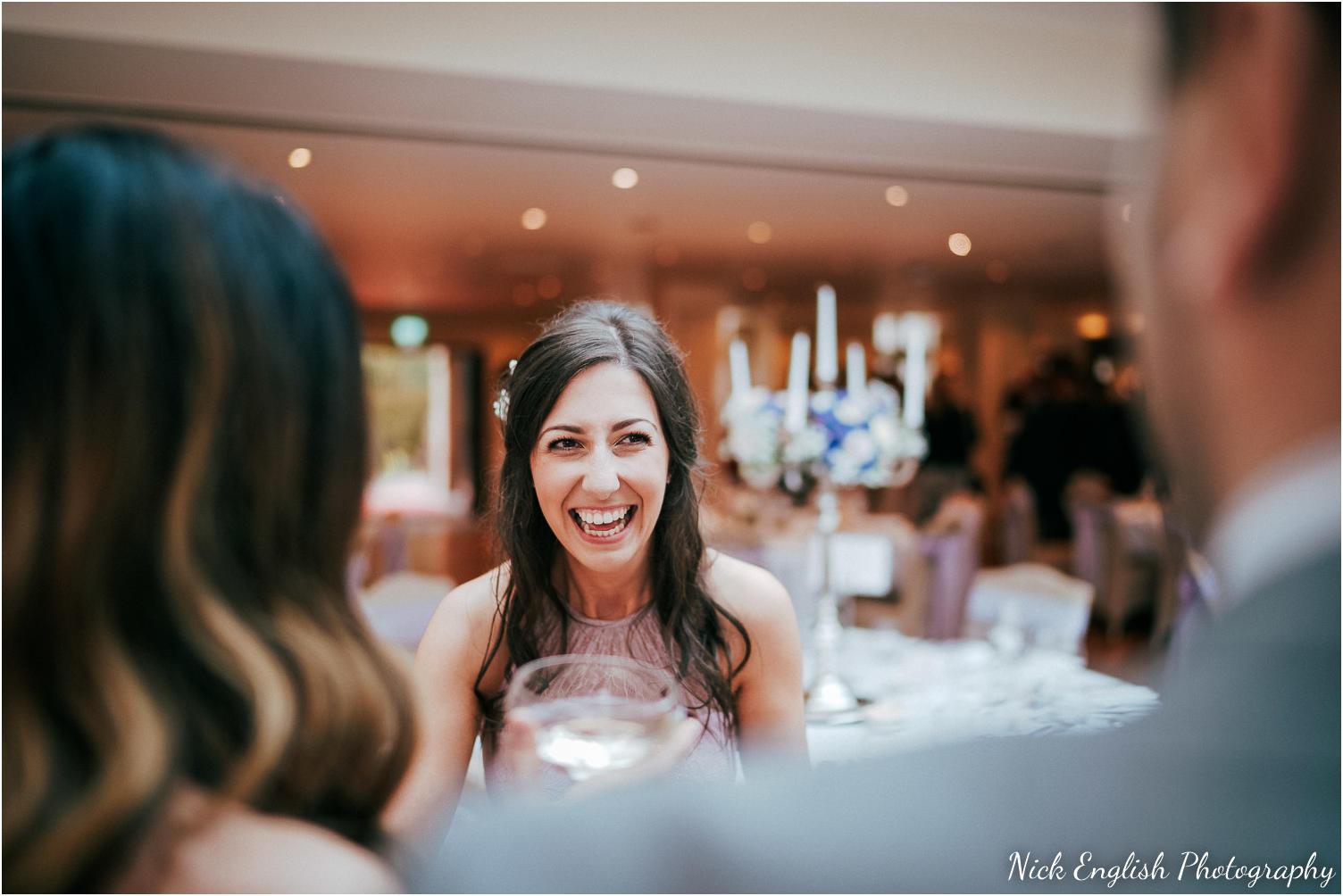 Mitton_Hall_Wedding_Photographer_2018-118.jpg