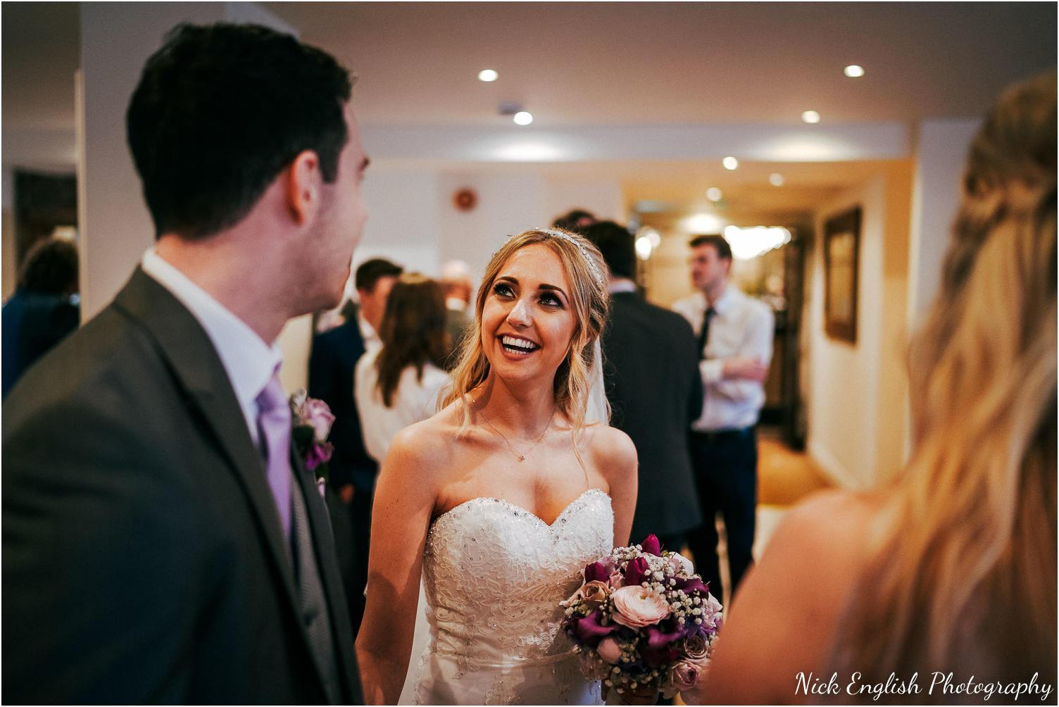 Mitton_Hall_Wedding_Photographer_2018-119.jpg