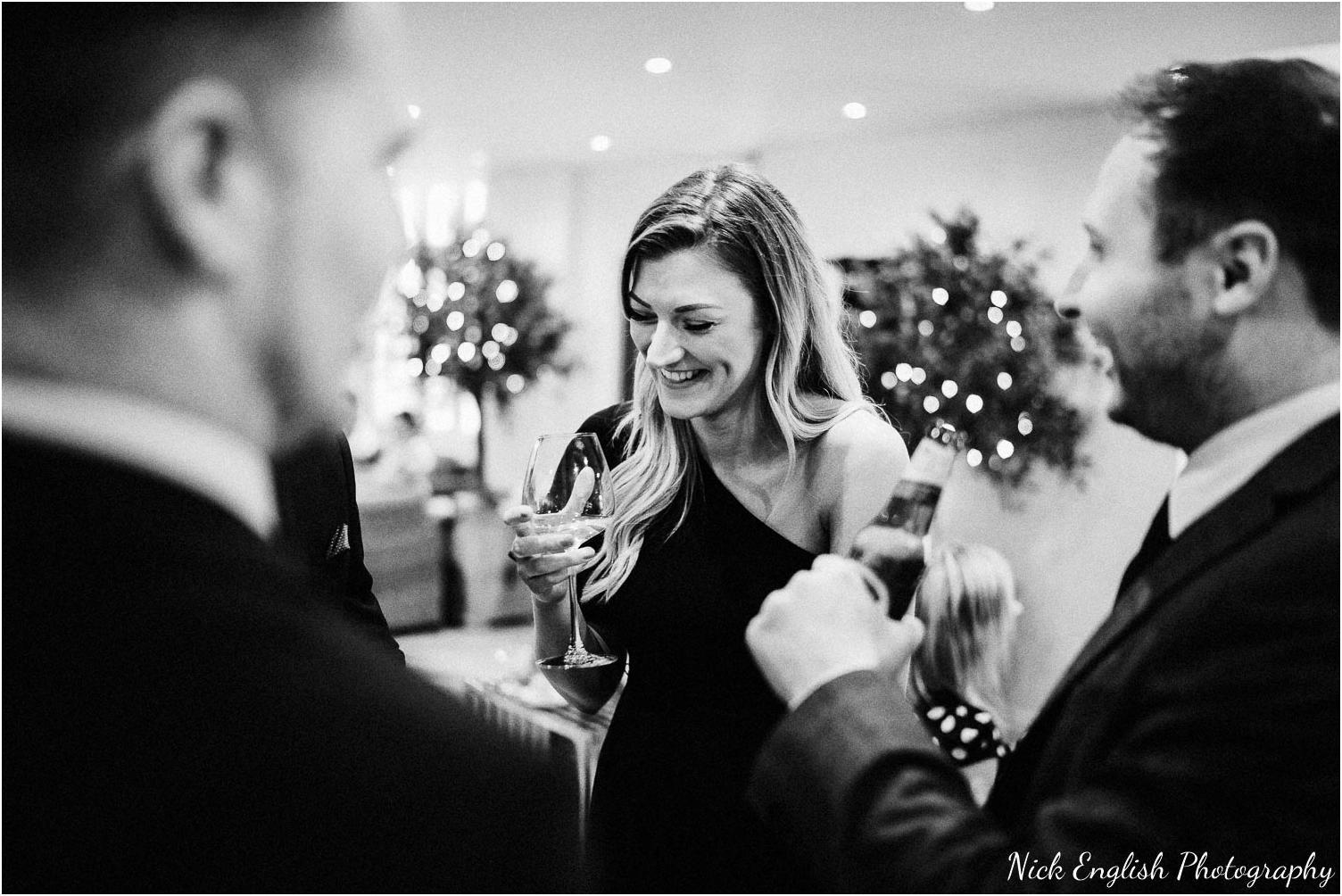 Mitton_Hall_Wedding_Photographer_2018-120.jpg