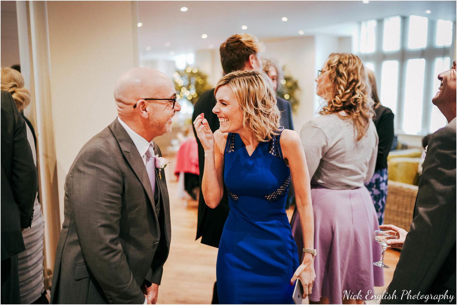 Mitton_Hall_Wedding_Photographer_2018-121.jpg
