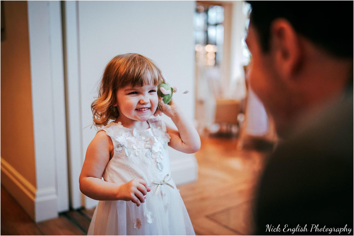 Mitton_Hall_Wedding_Photographer_2018-122.jpg