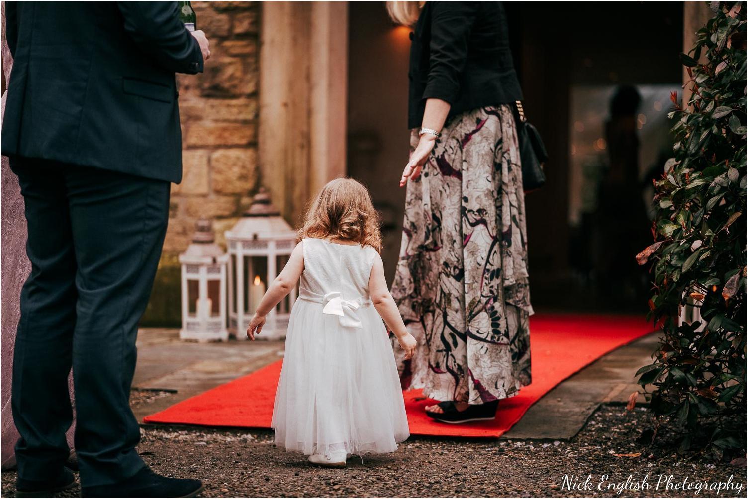 Mitton_Hall_Wedding_Photographer_2018-123.jpg