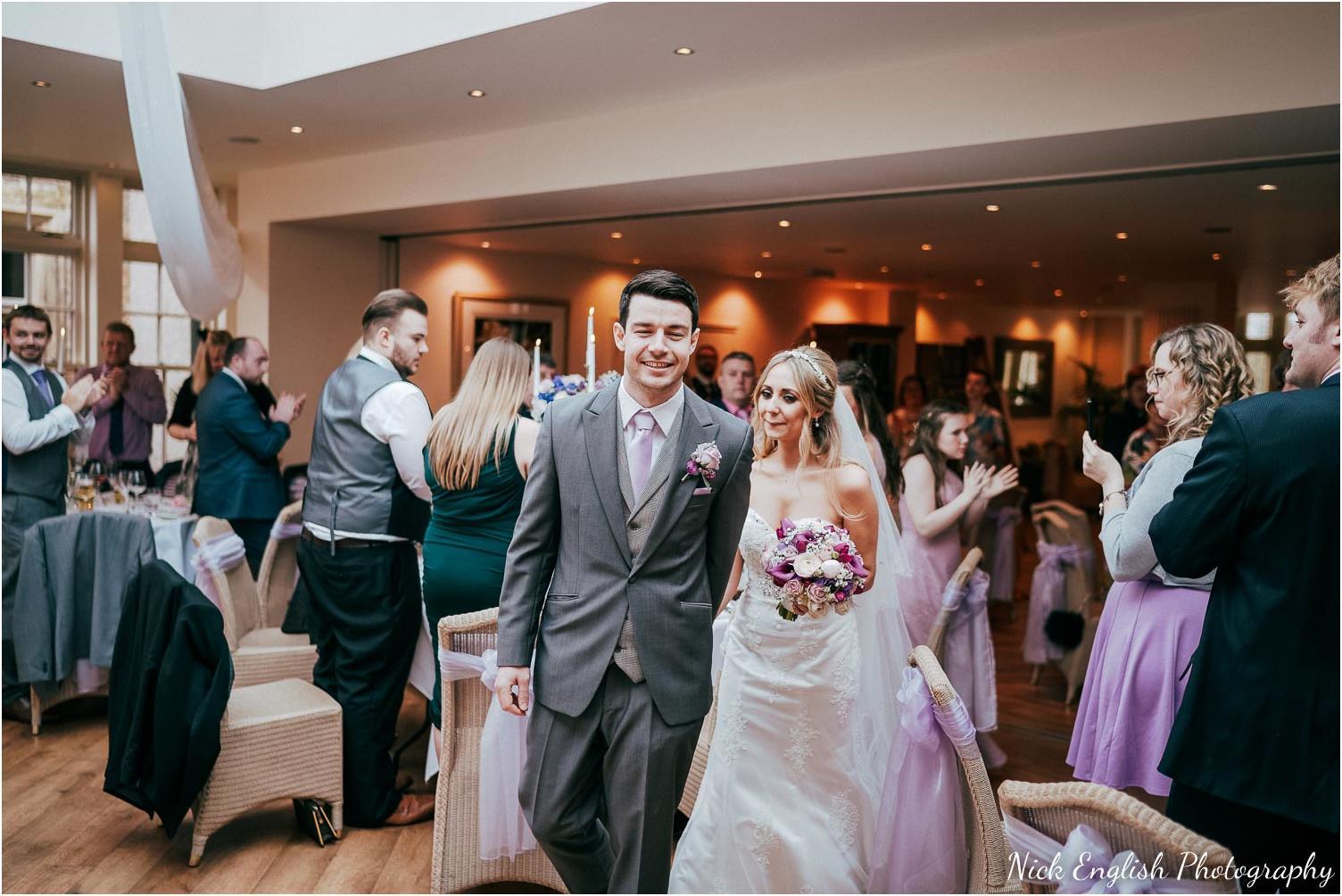 Mitton_Hall_Wedding_Photographer_2018-127.jpg