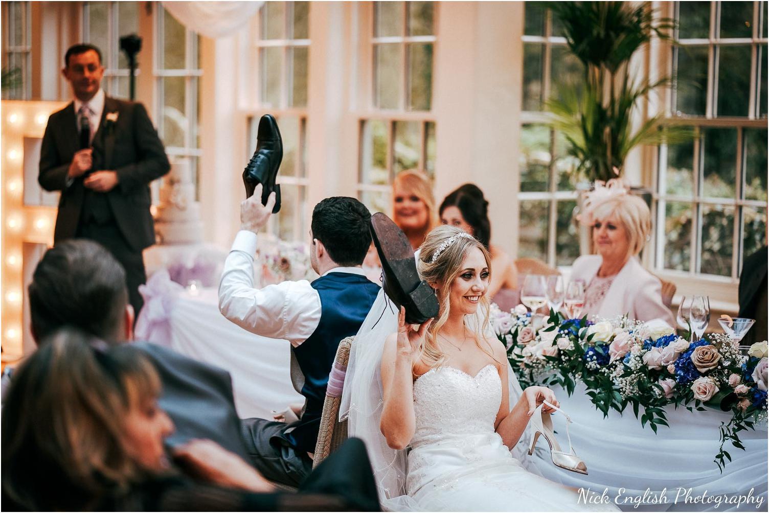 Mitton_Hall_Wedding_Photographer_2018-128.jpg