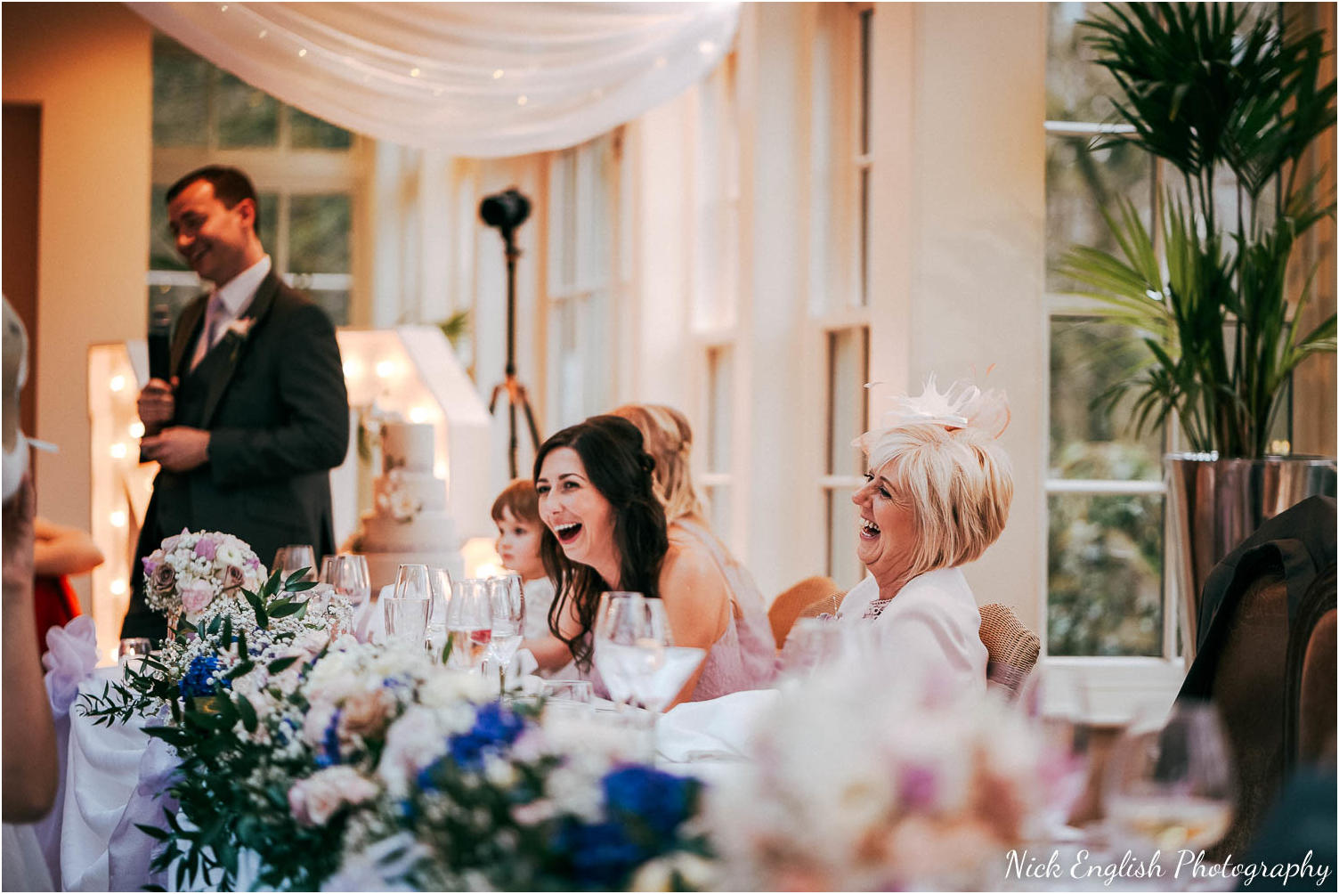 Mitton_Hall_Wedding_Photographer_2018-130.jpg