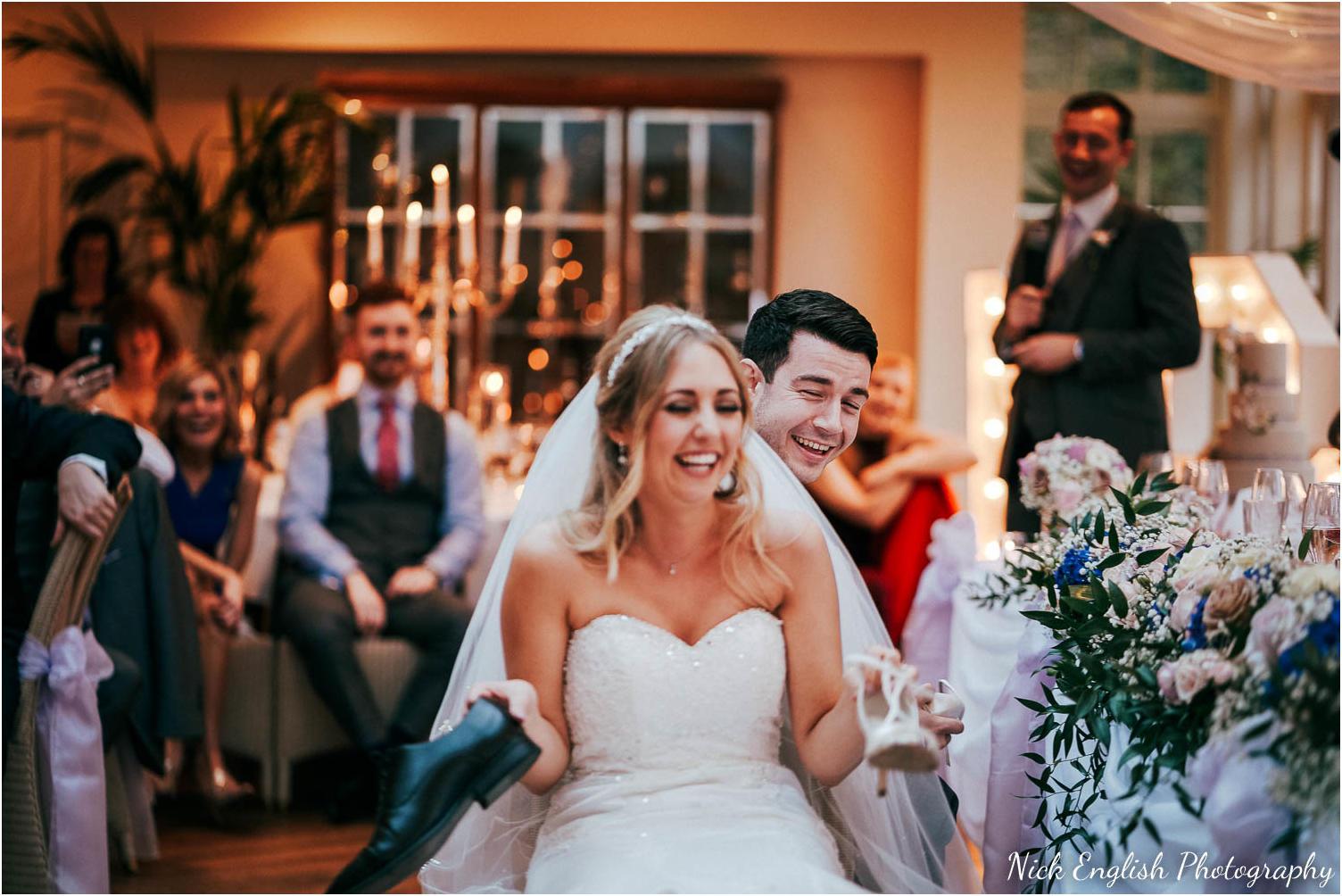 Mitton_Hall_Wedding_Photographer_2018-131.jpg