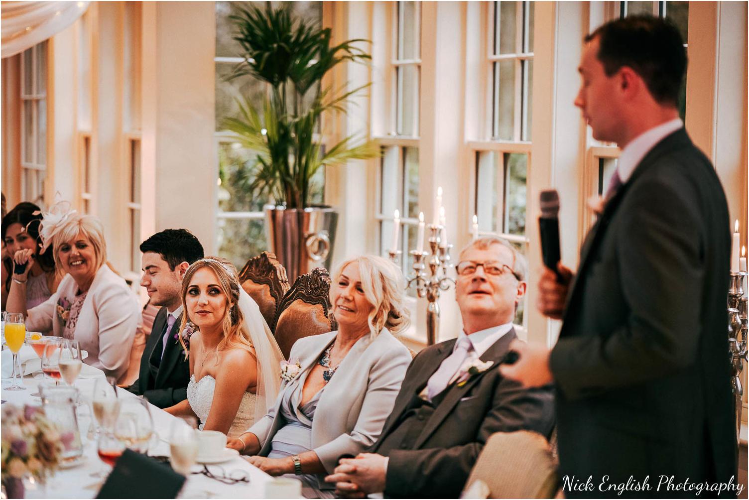 Mitton_Hall_Wedding_Photographer_2018-132.jpg