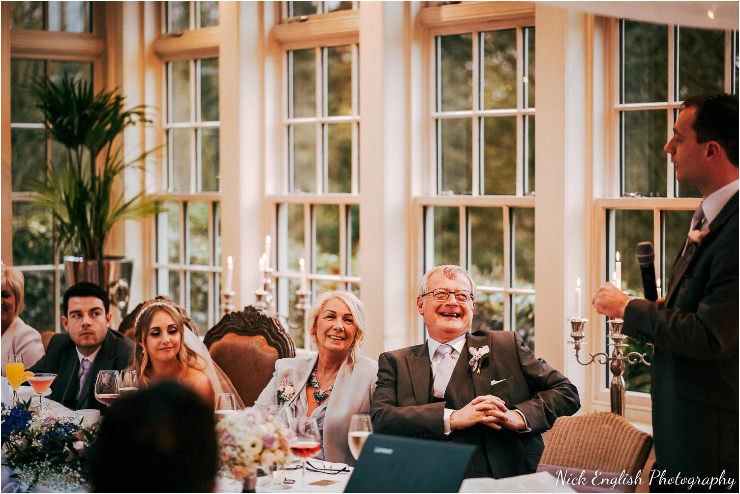 Mitton_Hall_Wedding_Photographer_2018-136.jpg