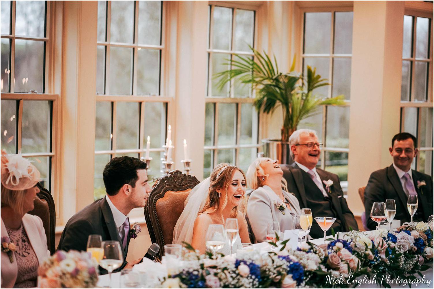 Mitton_Hall_Wedding_Photographer_2018-137.jpg