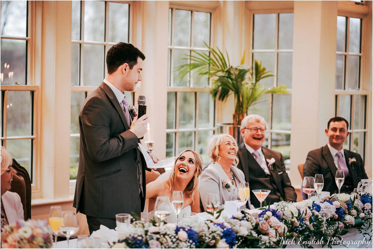 Mitton_Hall_Wedding_Photographer_2018-138.jpg