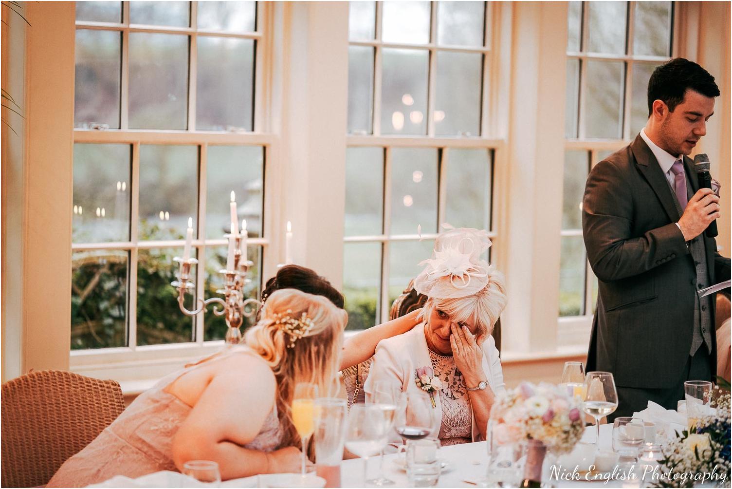 Mitton_Hall_Wedding_Photographer_2018-140.jpg