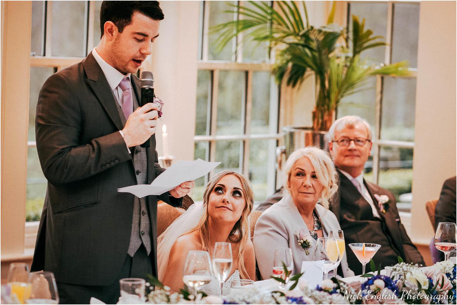Mitton_Hall_Wedding_Photographer_2018-139.jpg