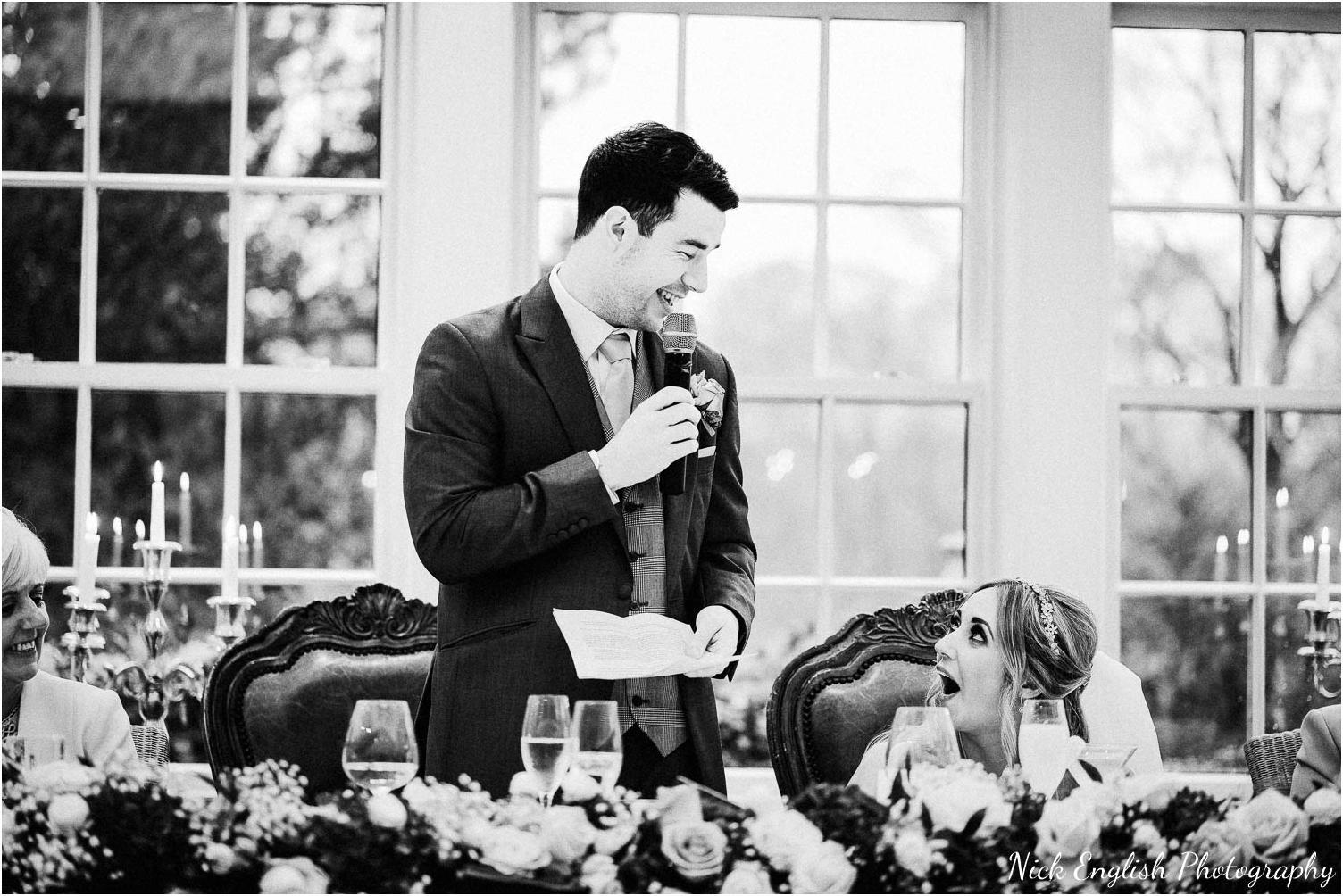 Mitton_Hall_Wedding_Photographer_2018-141.jpg