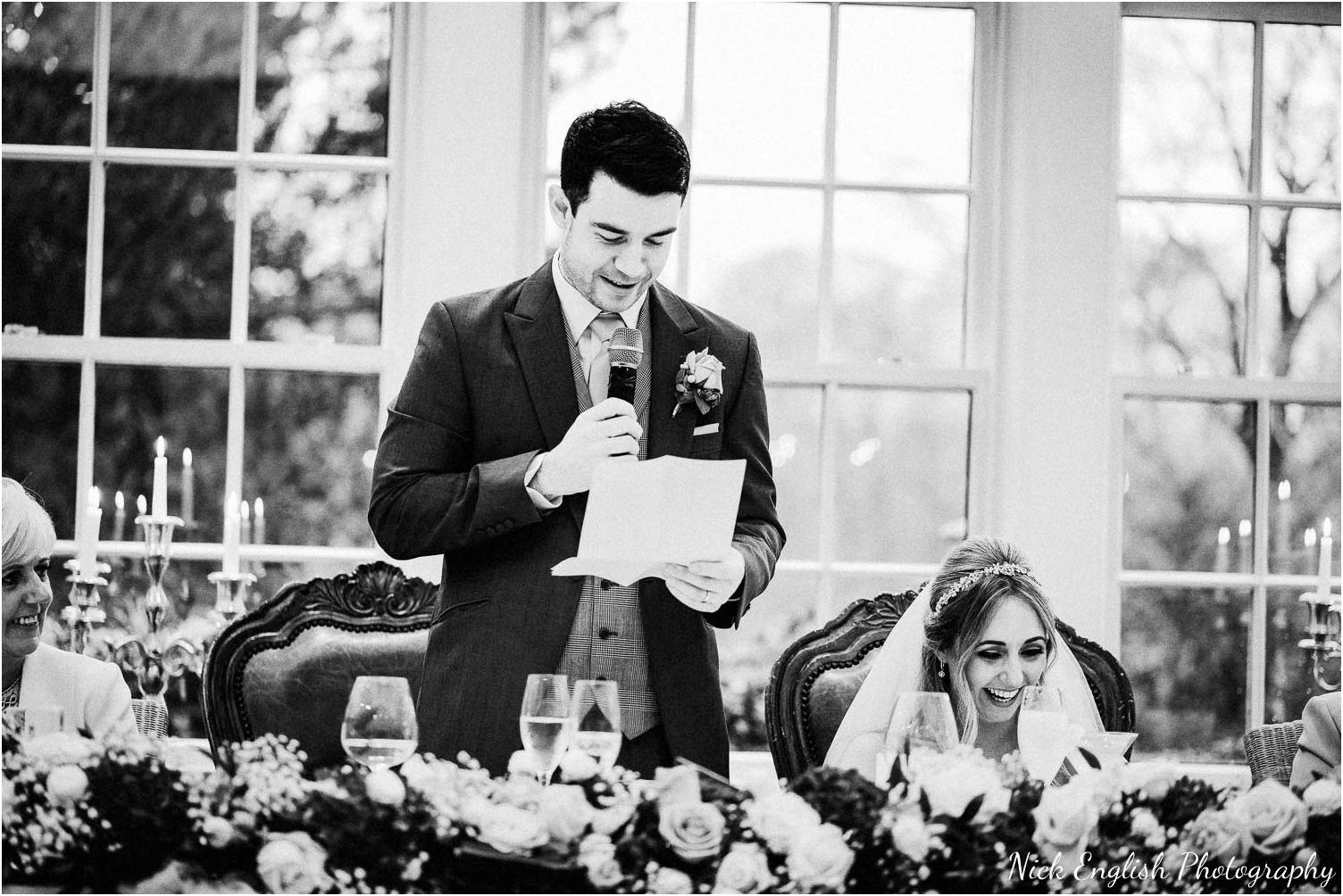 Mitton_Hall_Wedding_Photographer_2018-142.jpg
