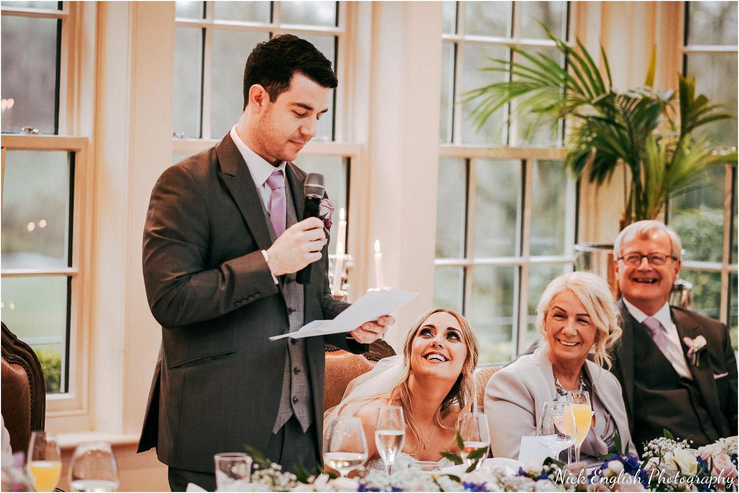 Mitton_Hall_Wedding_Photographer_2018-143.jpg