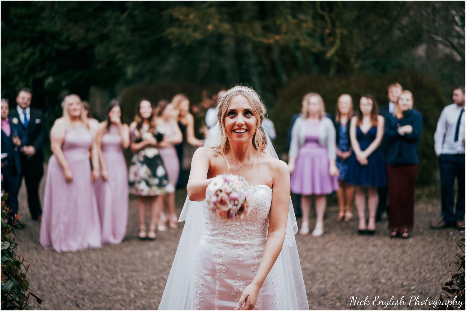 Mitton_Hall_Wedding_Photographer_2018-146.jpg