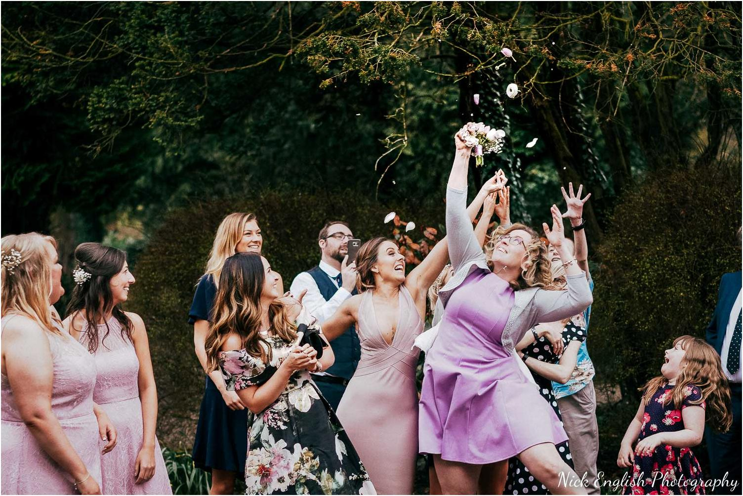 Mitton_Hall_Wedding_Photographer_2018-148.jpg