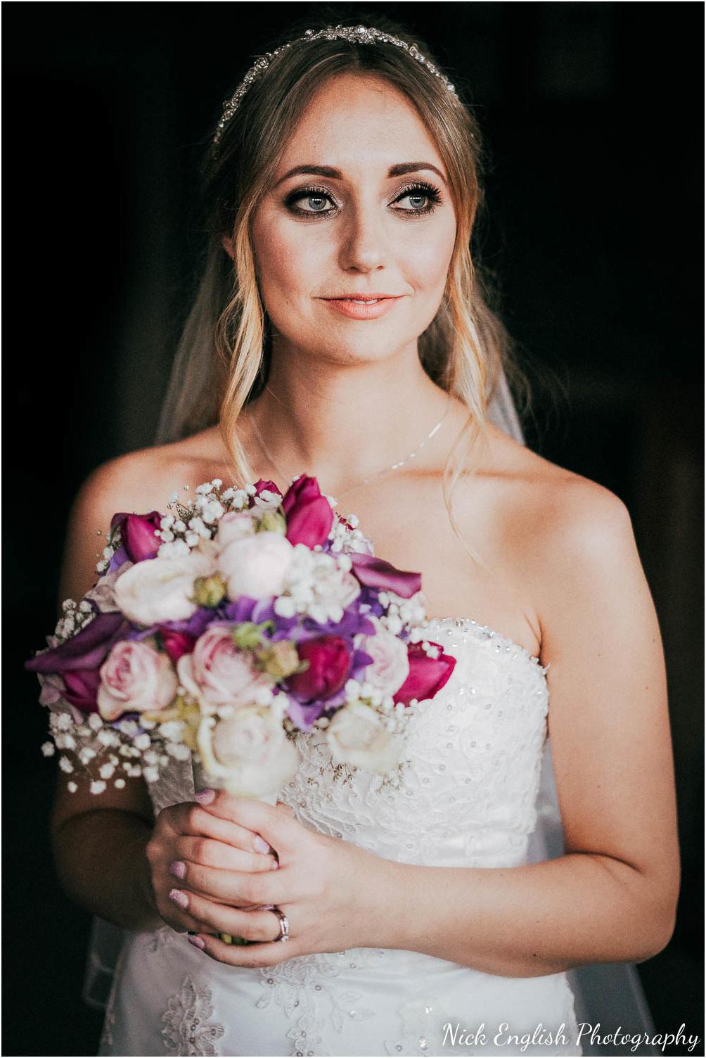 Mitton_Hall_Wedding_Photographer_2018-150.jpg