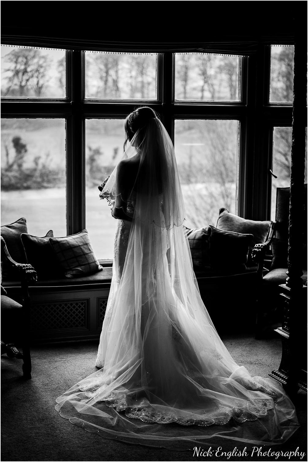 Mitton_Hall_Wedding_Photographer_2018-151.jpg