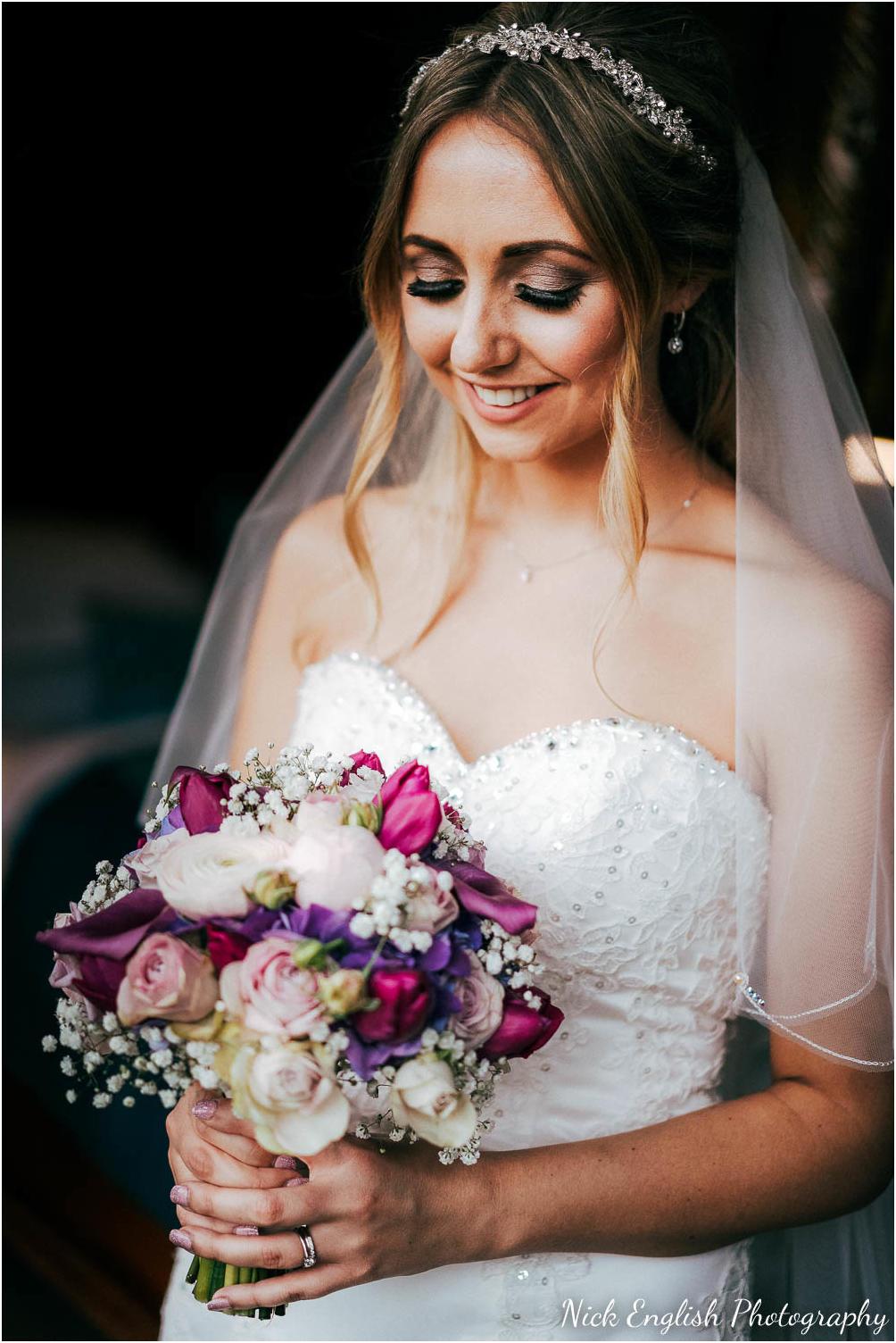 Mitton_Hall_Wedding_Photographer_2018-152.jpg