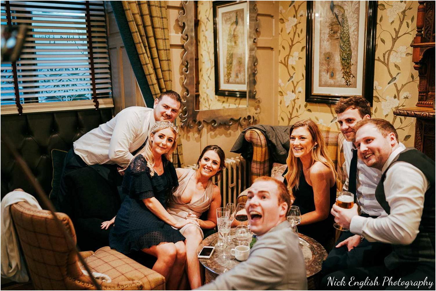 Mitton_Hall_Wedding_Photographer_2018-153.jpg