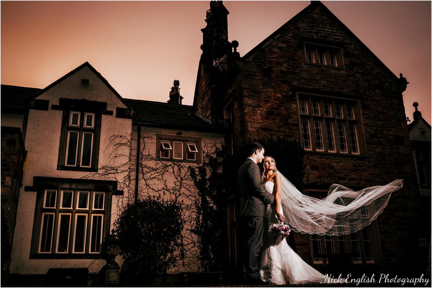 Mitton_Hall_Wedding_Photographer_2018-158.jpg