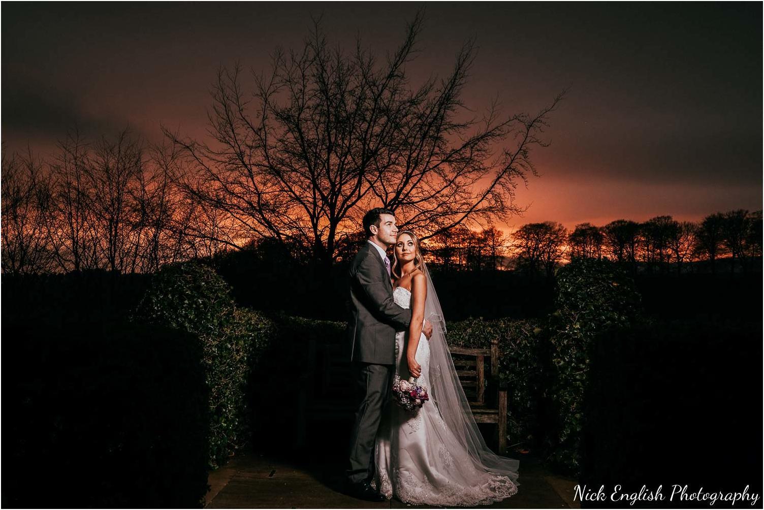 Mitton_Hall_Wedding_Photographer_2018-159.jpg