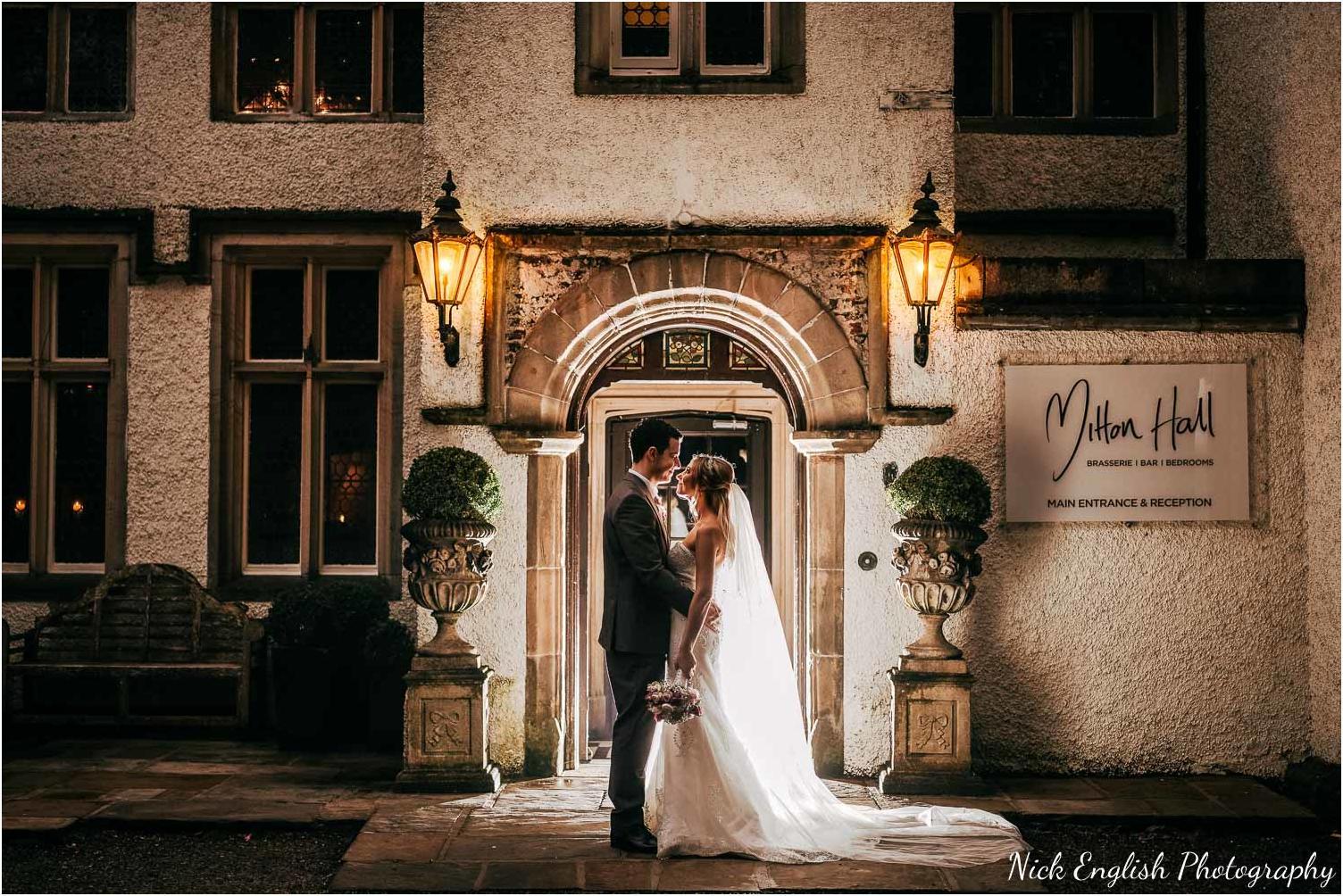 Mitton_Hall_Wedding_Photographer_2018-160.jpg