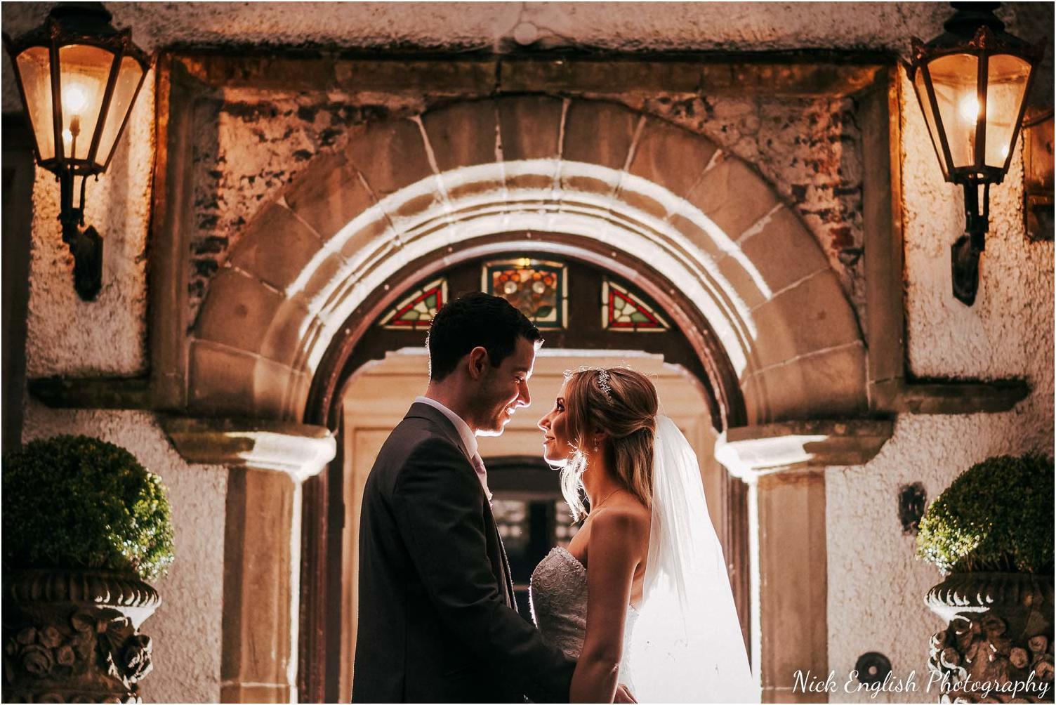 Mitton_Hall_Wedding_Photographer_2018-161.jpg