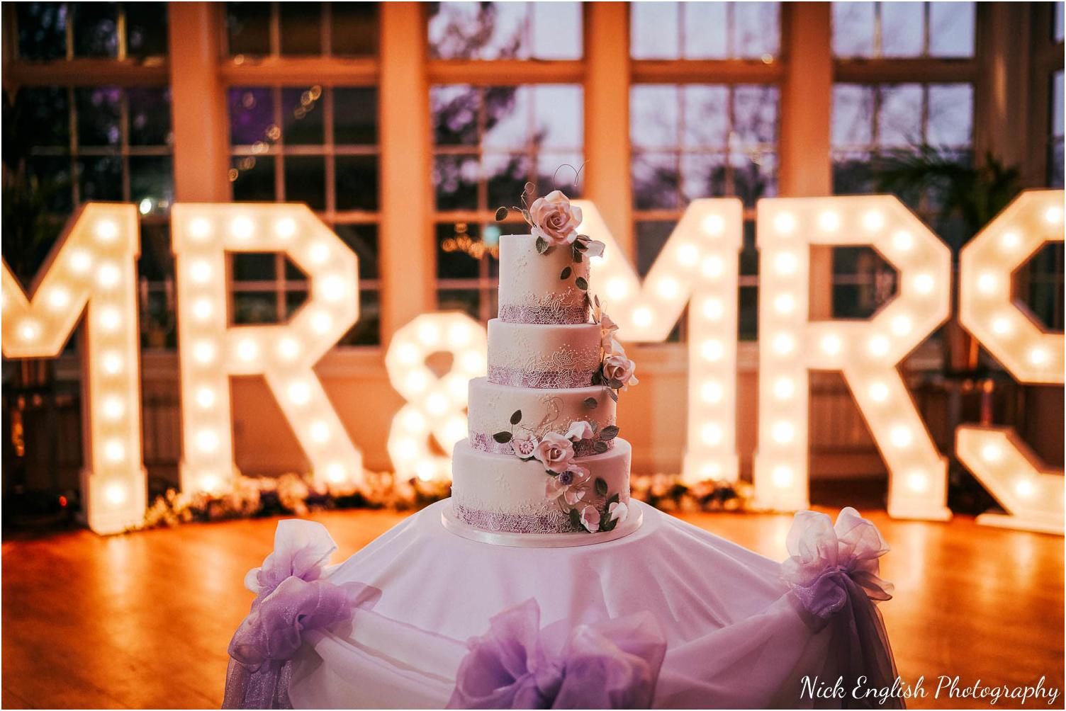 Mitton_Hall_Wedding_Photographer_2018-162.jpg