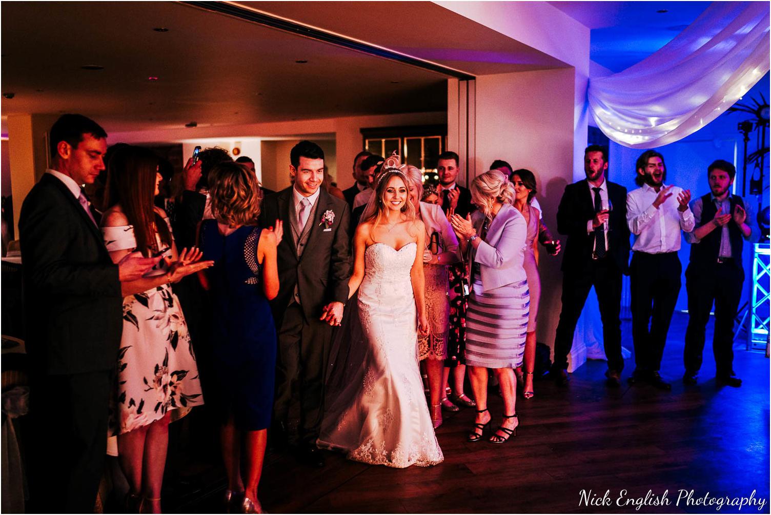 Mitton_Hall_Wedding_Photographer_2018-166.jpg
