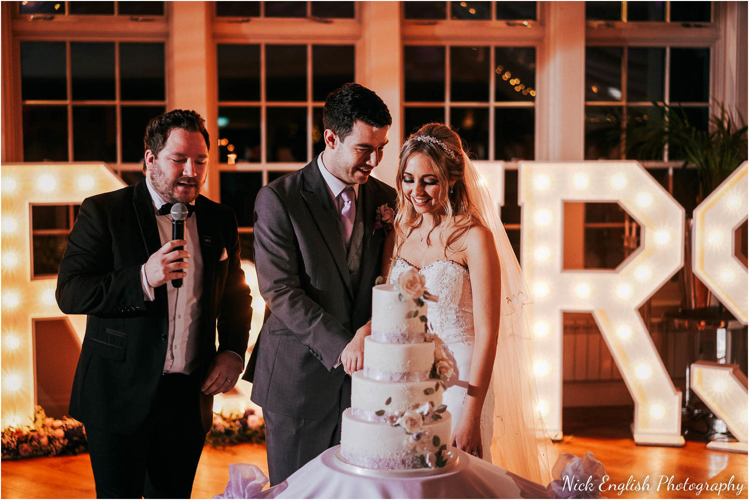 Mitton_Hall_Wedding_Photographer_2018-167.jpg