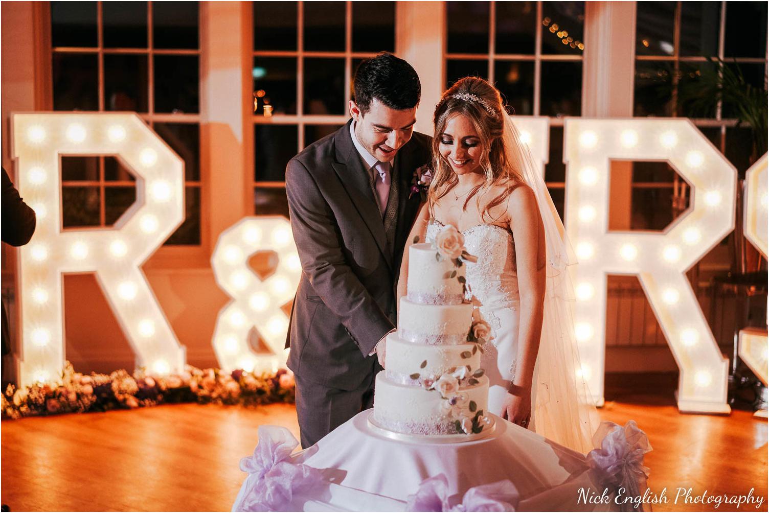 Mitton_Hall_Wedding_Photographer_2018-168.jpg