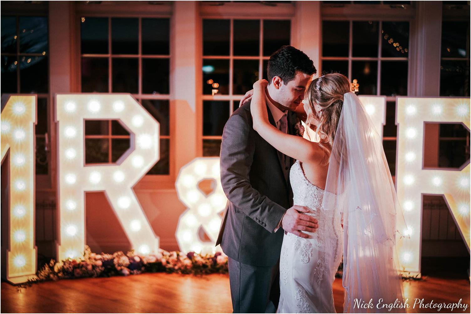 Mitton_Hall_Wedding_Photographer_2018-169.jpg