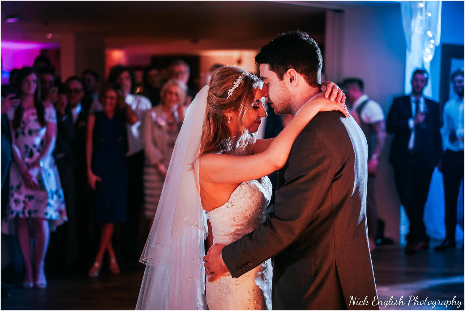 Mitton_Hall_Wedding_Photographer_2018-170.jpg