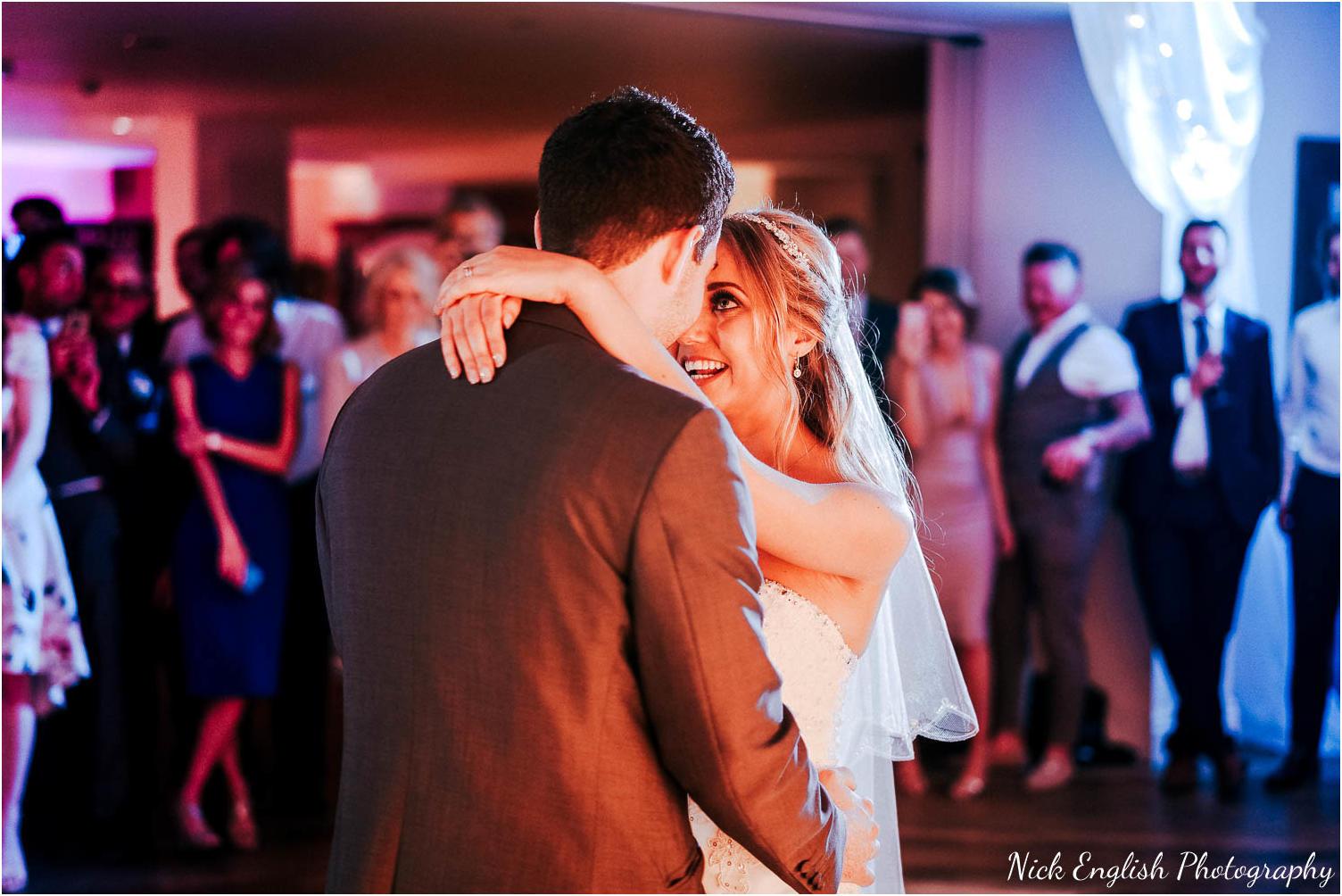 Mitton_Hall_Wedding_Photographer_2018-171.jpg
