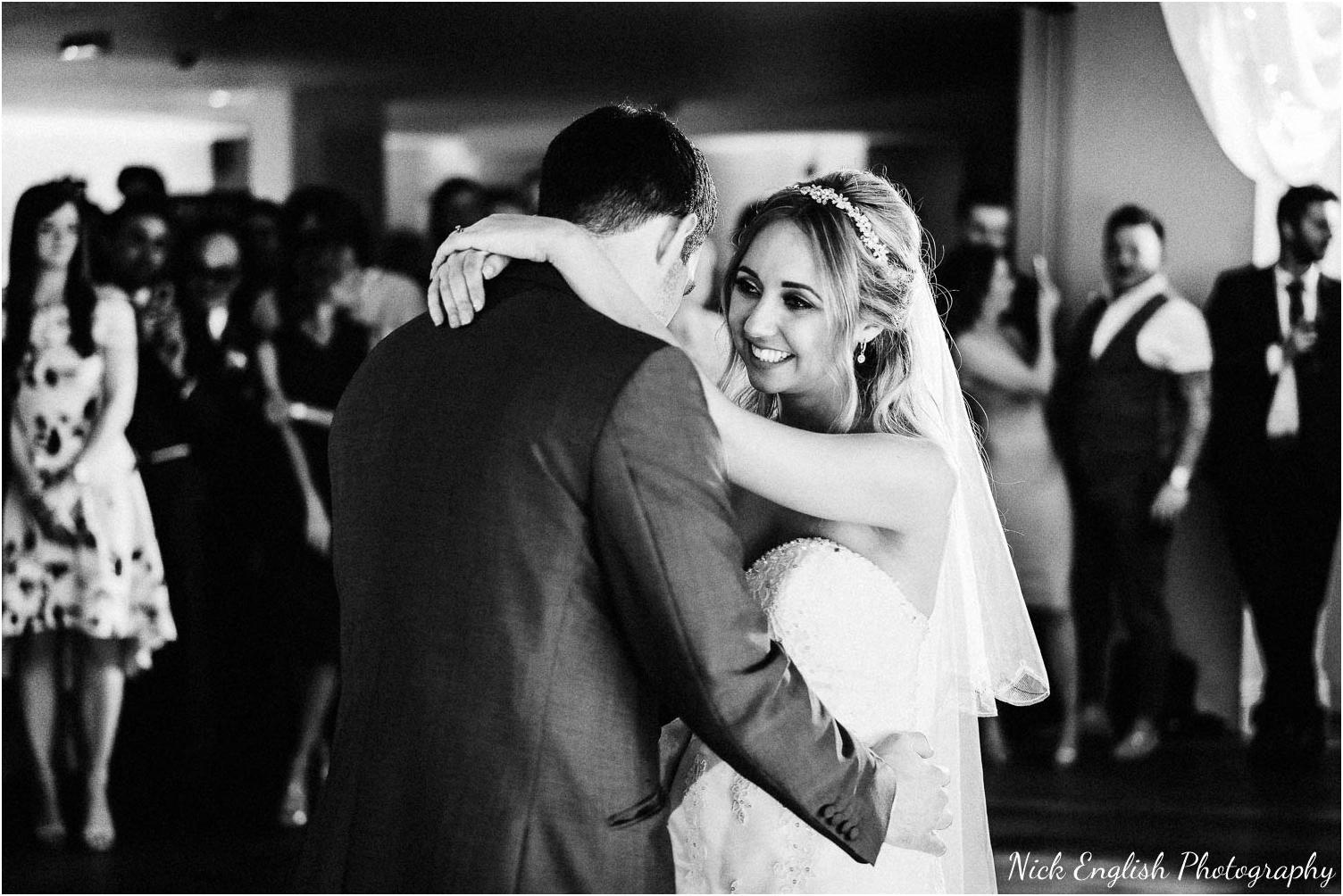 Mitton_Hall_Wedding_Photographer_2018-172.jpg