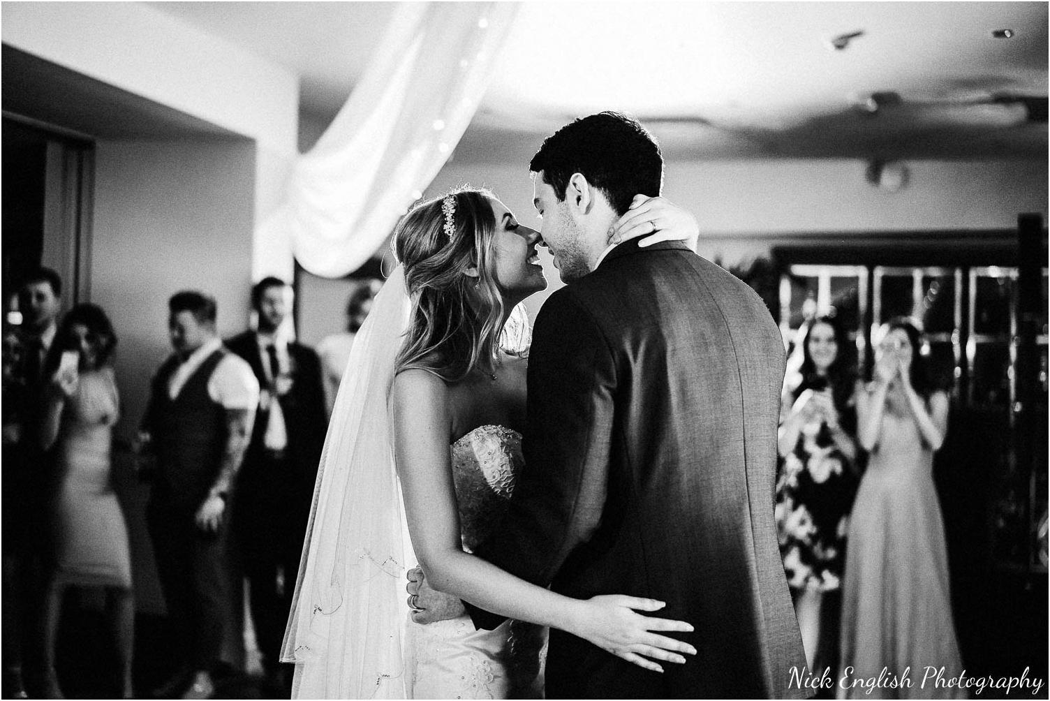 Mitton_Hall_Wedding_Photographer_2018-173.jpg