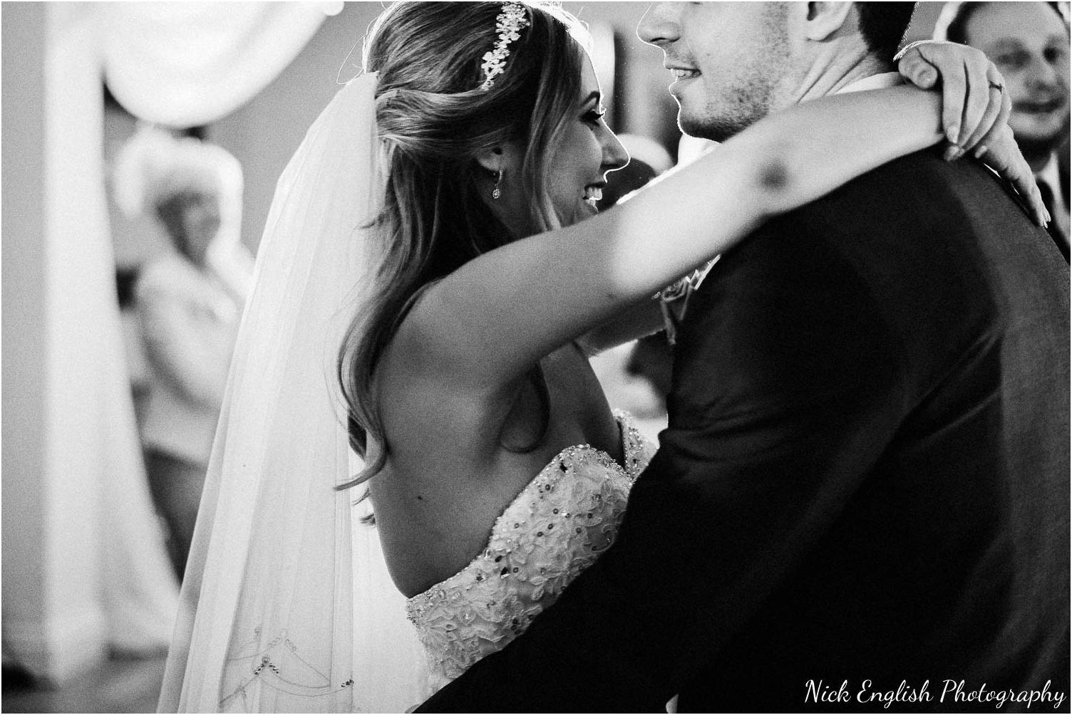 Mitton_Hall_Wedding_Photographer_2018-174.jpg