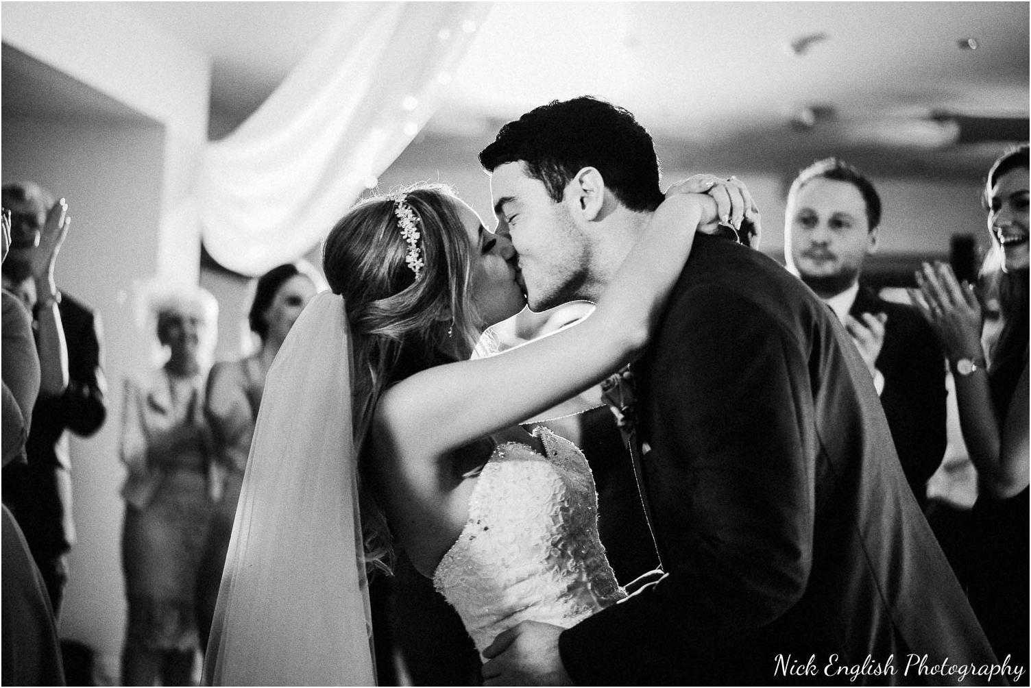 Mitton_Hall_Wedding_Photographer_2018-176.jpg
