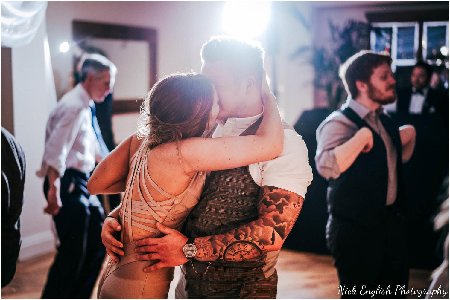 Mitton_Hall_Wedding_Photographer_2018-177.jpg