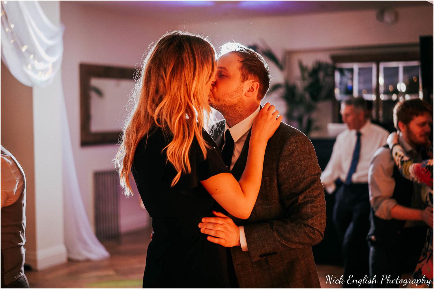 Mitton_Hall_Wedding_Photographer_2018-179.jpg