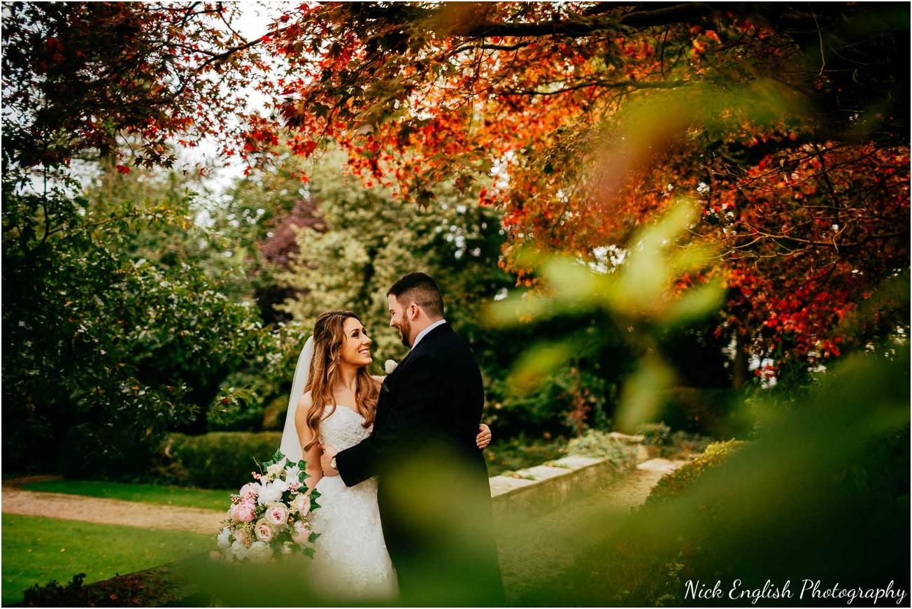 Preston Wedding photography by nick english photograpy