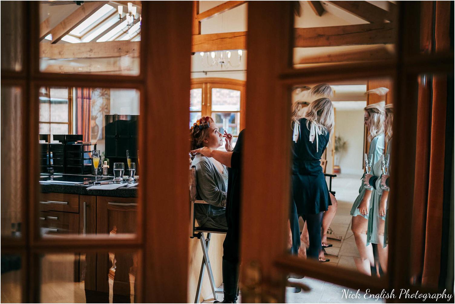 Mitton_Hall_Wedding_Photographer-9.jpg