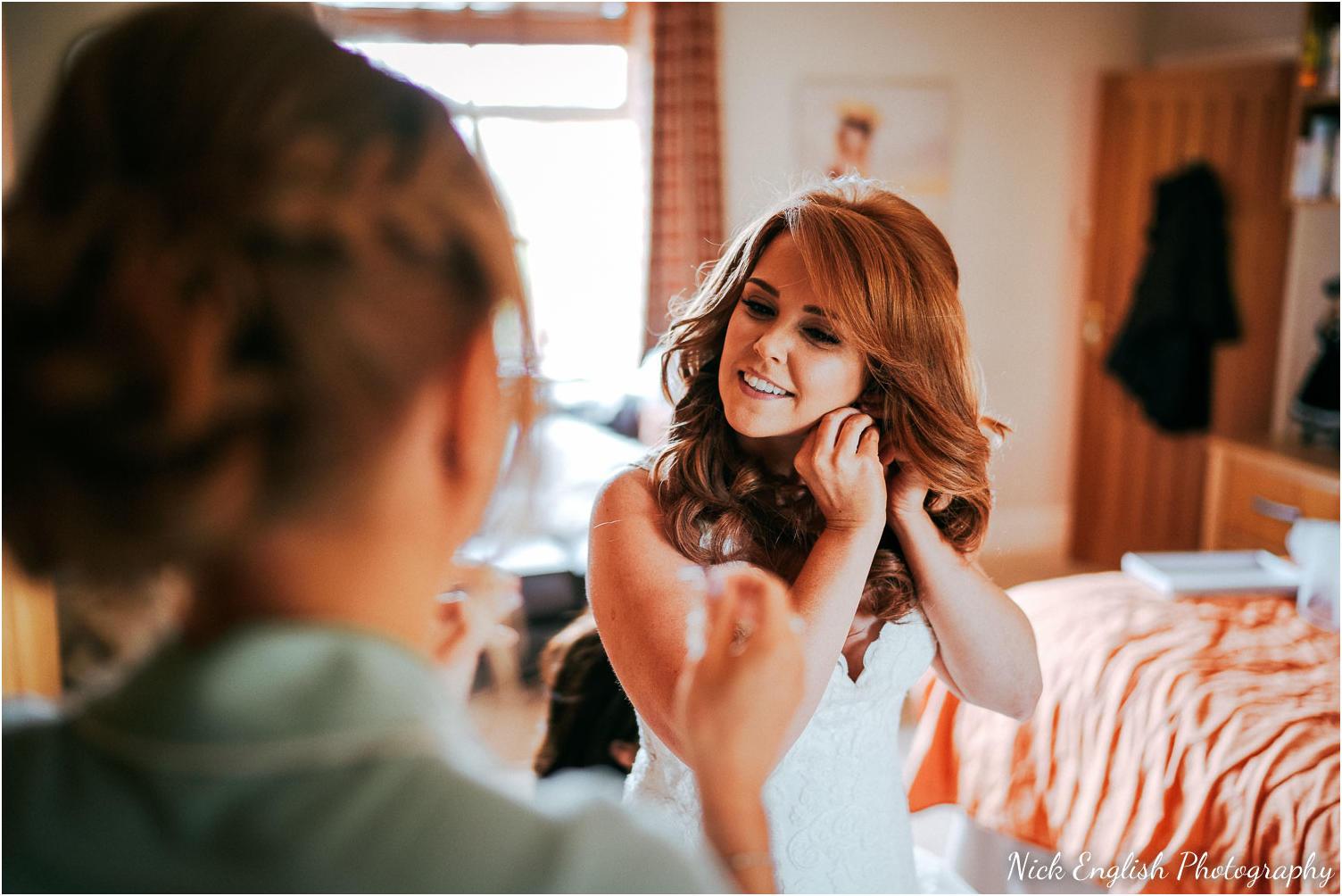 Mitton_Hall_Wedding_Photographer-25.jpg