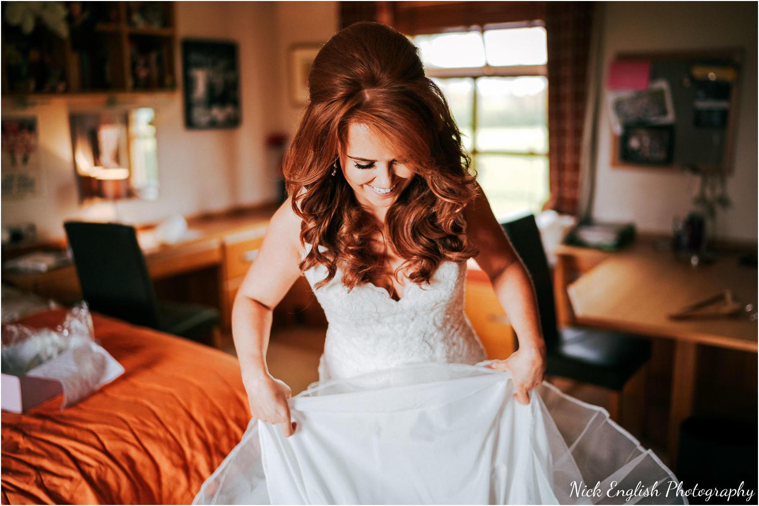 Mitton_Hall_Wedding_Photographer-26.jpg