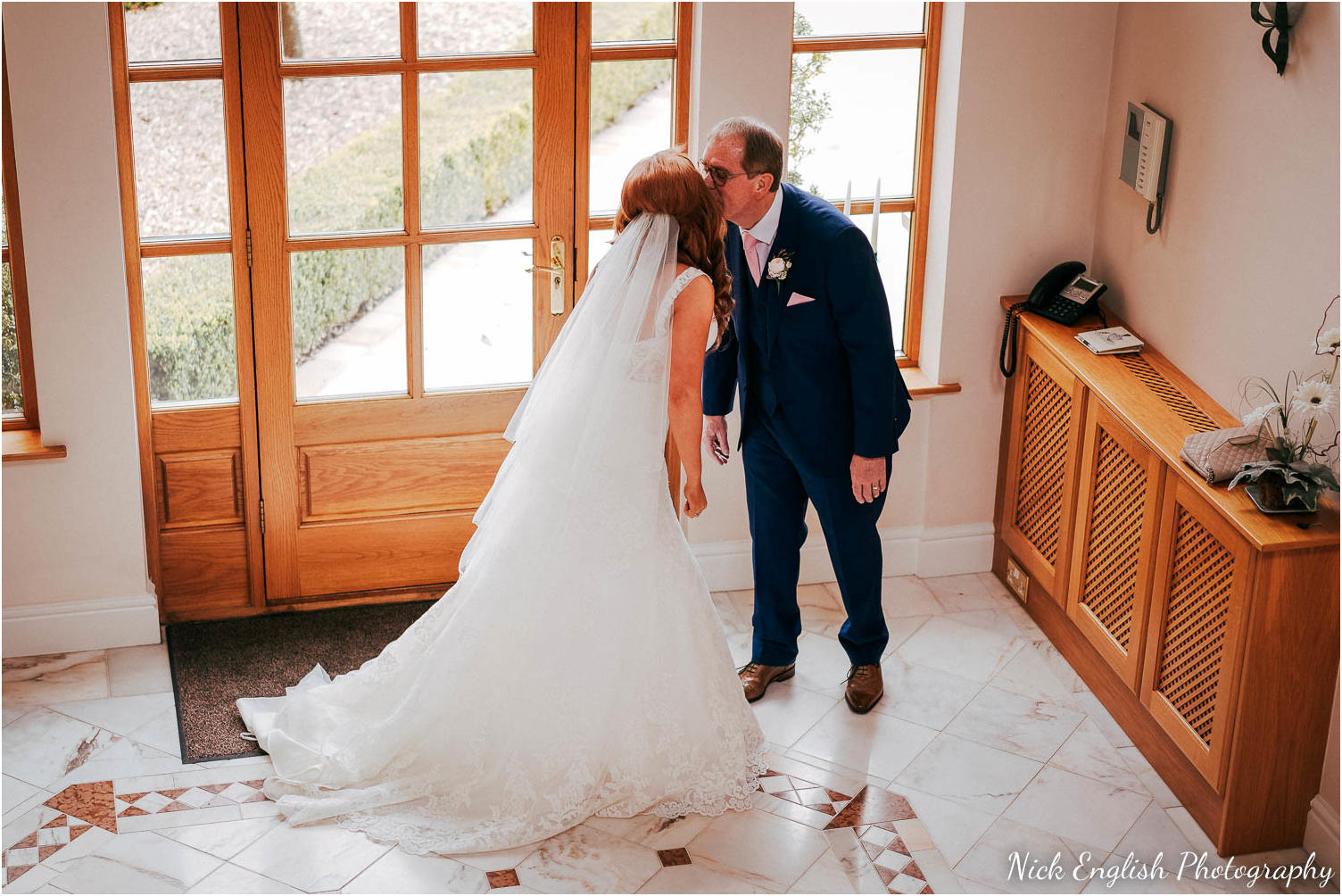 Mitton_Hall_Wedding_Photographer-28.jpg