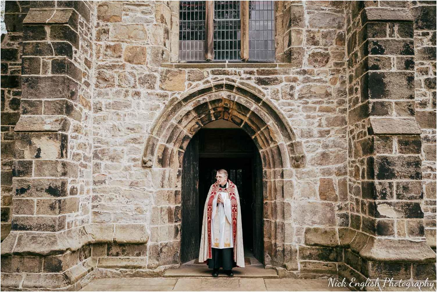 Mitton_Hall_Wedding_Photographer-37.jpg